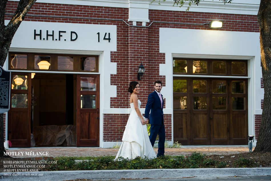 heights-firestation-wedding-photos-01