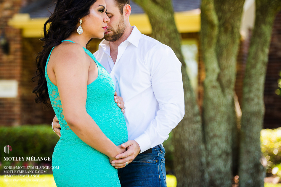 in-home-maternity-session-houston-01
