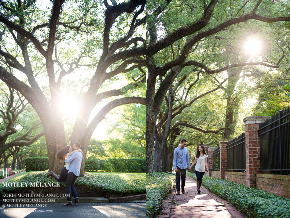 medical-center-engagement-session-houston-08