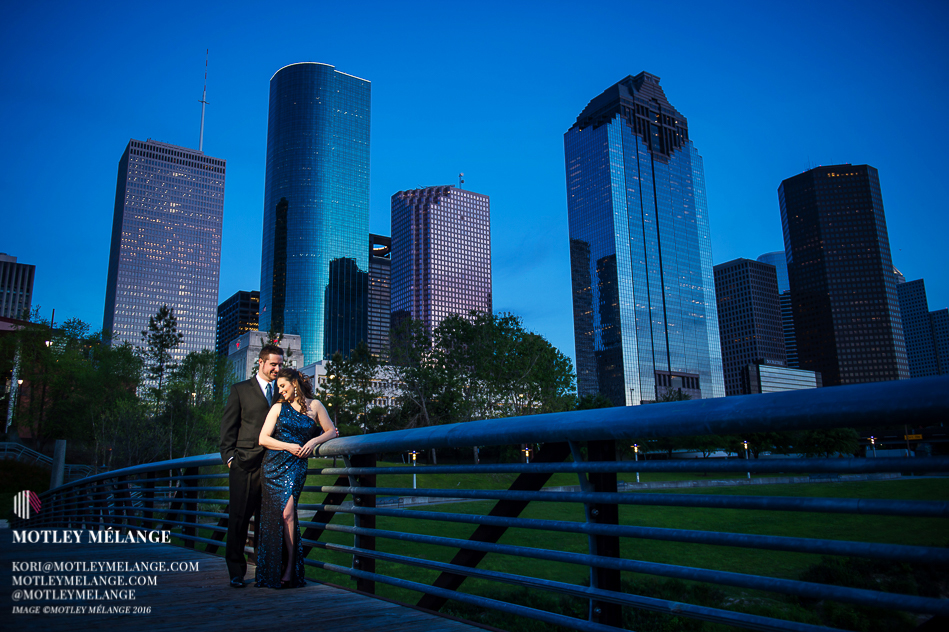nighttime-engagement-session-downtown-houston-05
