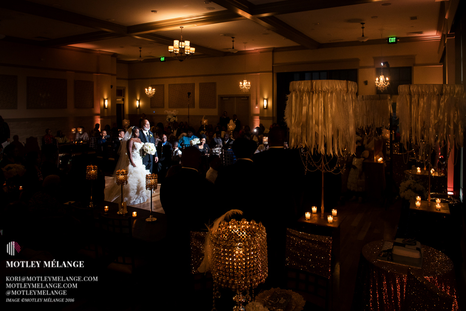 noahs-wedding-photos-houston-01