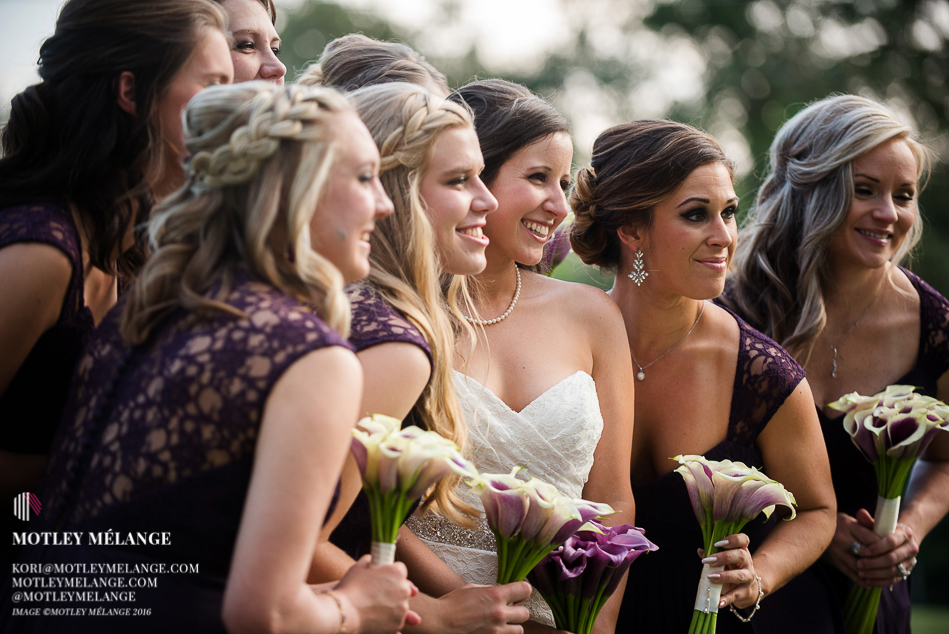 northgate-country-club-wedding-photos-01