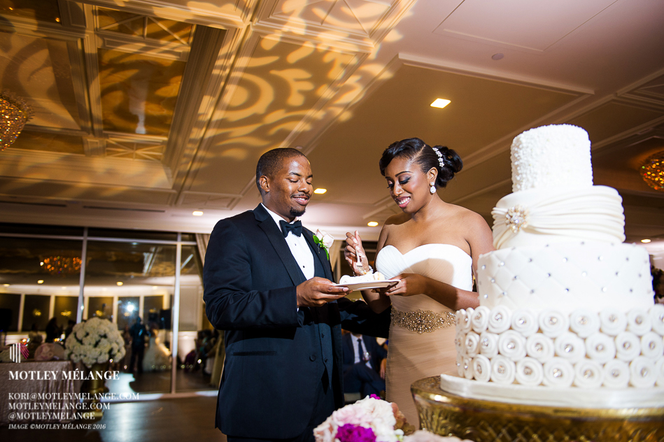 hilton-downtown-houston-wedding-01