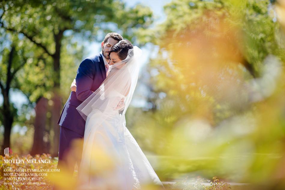river-oaks-wedding-01