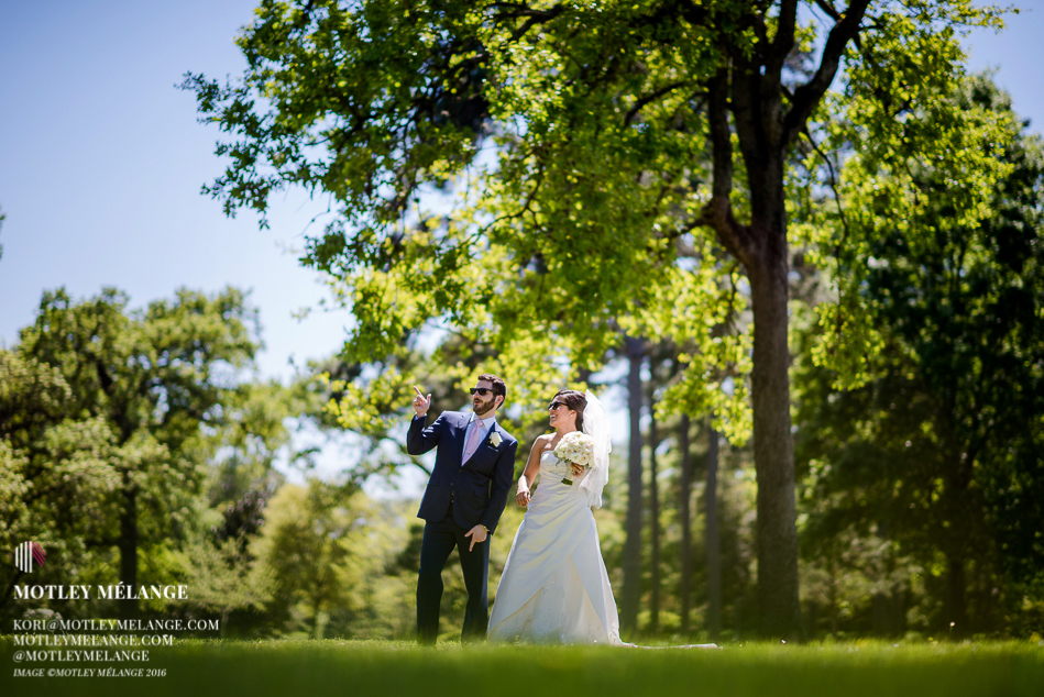 river-oaks-wedding-01