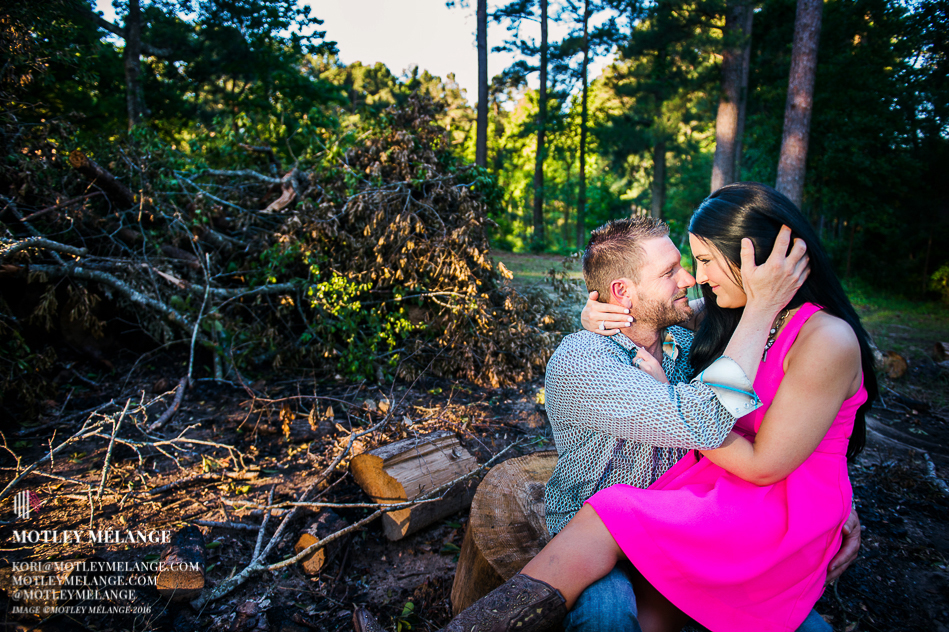 rustic-rose-wedding-engagement-photos-21