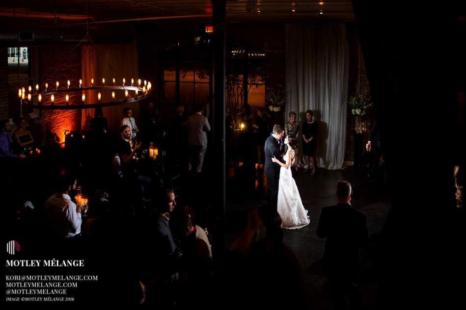 station-3-wedding-photos