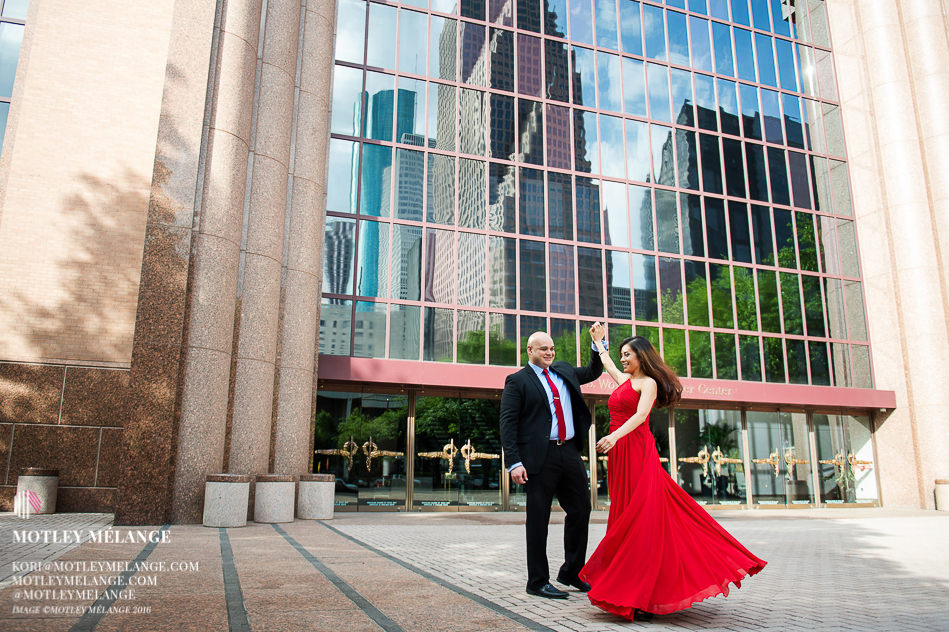 theater-distric-engagement-photos-downtown-houston-13