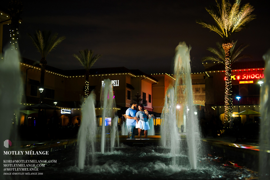 vintage-park-night-photo-shoot-01
