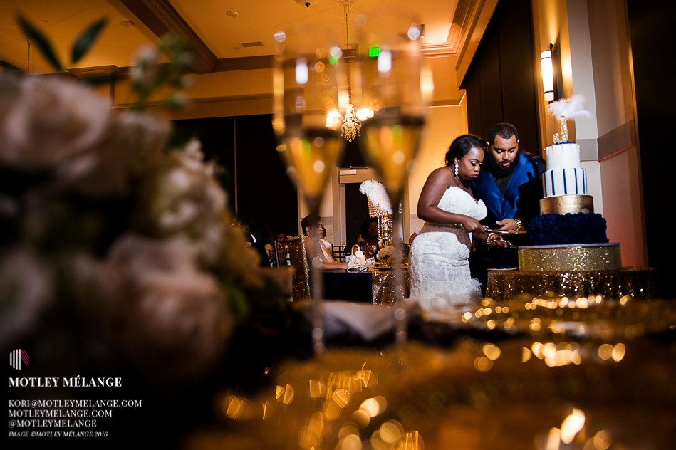 wedding-at-noahs-event-venue-houston-01