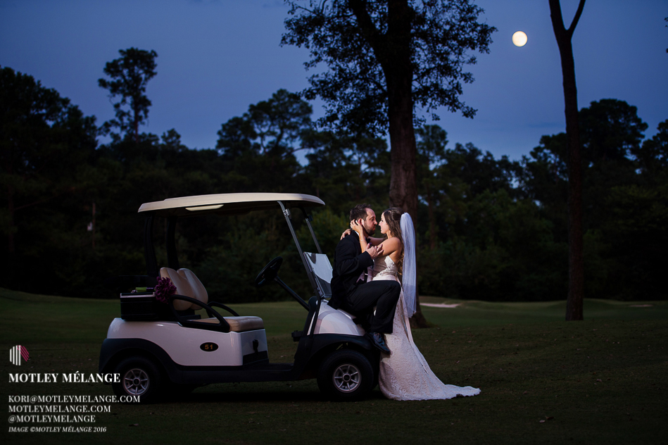 wedding-at-northgate-country-club-01